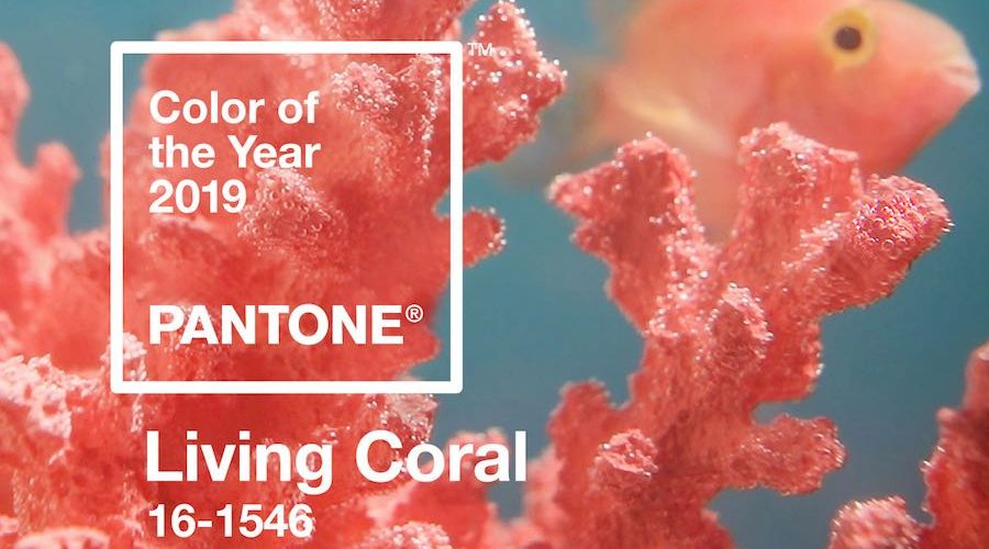 01.-PANTONE-Colour-of-the-Year-2019
