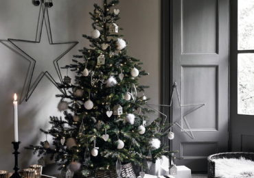 Christmas-decoration-trends-1