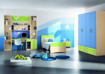 Kids-room-decor-ideas123