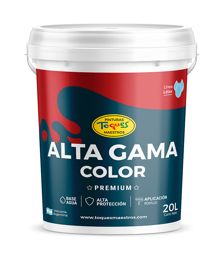 alta-gama-color
