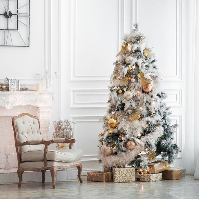 classic-white-christmas-interior-royalty-free-image-1569004923