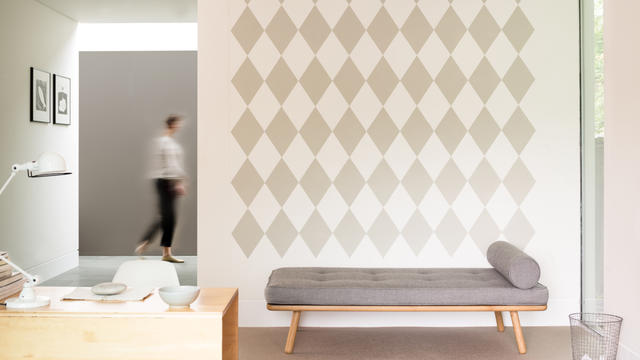 paint-a-pattern-on-your-wall_0