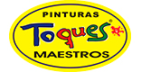 Pinturas Toques Maestros