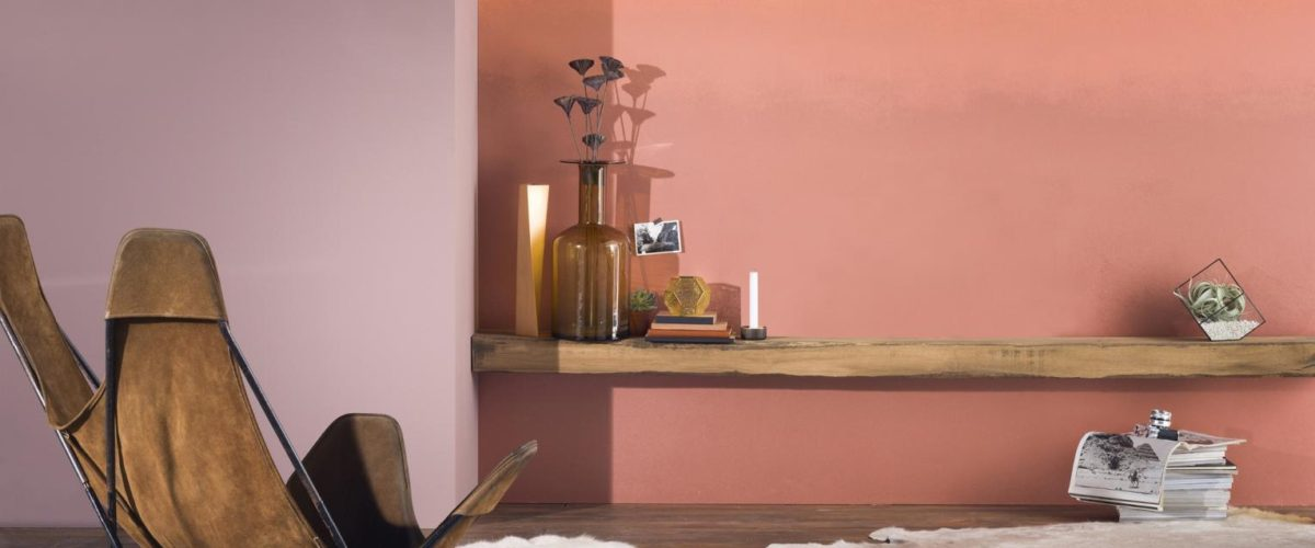 try-an-ombre-feature-wall